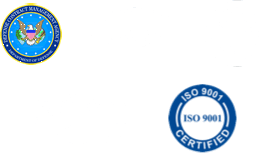 certifications-group